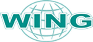 Wing Batterien Logo